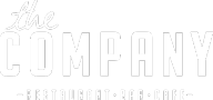 The Company - Restaurang, Bar, Café & Lunch i Borås